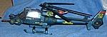 1983 Blue Thunder helicopter-blue-thunder.jpg