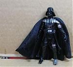 StarWars News and Rumors Thread (Toys, Comics & More)-starwars_battle_damage_darth_vader_1.jpg