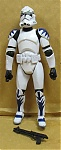 StarWars News and Rumors Thread (Toys, Comics & More)-starwars_blue_trooper.jpg