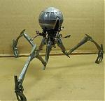 StarWars News and Rumors Thread (Toys, Comics & More)-starwars_tri_droid_1.jpg
