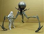 StarWars News and Rumors Thread (Toys, Comics & More)-starwars_tri_droid_2.jpg
