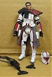 StarWars News and Rumors Thread (Toys, Comics & More)-starwars_clone_red_trooper_helmet.jpg