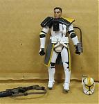 StarWars News and Rumors Thread (Toys, Comics & More)-starwars_clone_yellow.jpg