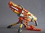 NERF VULCAN MACHINE GUN, Anybody here have one?-nerfct5.jpg