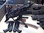 NERF VULCAN MACHINE GUN, Anybody here have one?-nerfguns1.jpg
