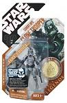StarWars News and Rumors Thread (Toys, Comics & More)-star_wars_covert_ops_clone_trooper.jpg