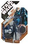 StarWars News and Rumors Thread (Toys, Comics & More)-star_wars_shadow_storm_trooper.jpg