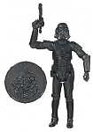 StarWars News and Rumors Thread (Toys, Comics & More)-star_wars_shadow_storm_trooper_1.jpg