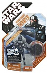 StarWars News and Rumors Thread (Toys, Comics & More)-star_wars_shadow_utapau_shadow_trooper.jpg