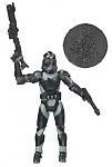 StarWars News and Rumors Thread (Toys, Comics & More)-star_wars_shadow_utapau_shadow_trooper_1.jpg