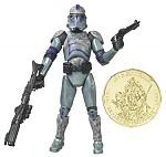 StarWars News and Rumors Thread (Toys, Comics & More)-star_wars_covert_ops_clone_trooper_1.jpg