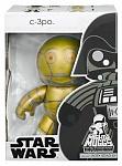 StarWars News and Rumors Thread (Toys, Comics & More)-star_wars_c-3po.jpg