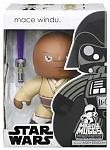 StarWars News and Rumors Thread (Toys, Comics & More)-star_wars_mace_windu.jpg