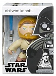 StarWars News and Rumors Thread (Toys, Comics & More)-starwars_obi_wan_kenobi.jpg