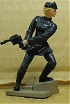 StarWars News and Rumors Thread (Toys, Comics & More)-star_wars_unleashed_black_officer.jpg