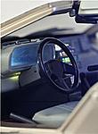 1:18 Scale Delorian Announced-interior.jpg