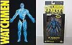 Watchmen Figs-1108_dcd_wmen3.jpg