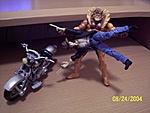 Wolverine Origins TRU Exclusive Sighted In The Wild!-ebay-020.jpg
