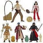 Indy Toys have hit Wal-Mart-jones.jpg