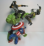 Marvel Universe figs not as much fun as I expected-mu_loose01.jpg