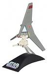 StarWars News and Rumors Thread (Toys, Comics & More)-titaniumt-16-skyhopper_1.jpg