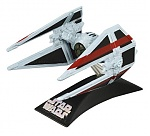 StarWars News and Rumors Thread (Toys, Comics & More)-titanium_tie-interceptor_1.jpg