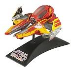 StarWars News and Rumors Thread (Toys, Comics & More)-titanium_jedi_star_fighter_1.jpg