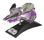 StarWars News and Rumors Thread (Toys, Comics & More)-titanium_mace_windu_jedi_starfighter_1.jpg
