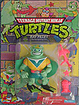 Please tell me who this guy is!-turtles4.jpg