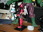 """OLD Marvel Universe 3.75"""" figures-dscn0748.jpg"""