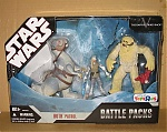 StarWars News and Rumors Thread (Toys, Comics & More)-hoth_patrol.jpg