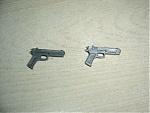 I.d. Help-guns-id.jpg
