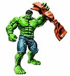"""OLD Marvel Universe 3.75"""" figures-hulk_001.jpg"""