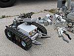 BBI Elite Force-img_0374.jpg