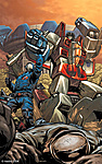 Transformers fans May 30TH is your day!-tfvsgijoev2_dw_05.jpg
