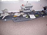 Need help identifying more parts...-flagg-built-may-09.jpg
