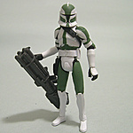 The Clones are coming!!-commander-gree-18.jpg