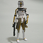 The Clones are coming!!-commander-bly-1.jpg