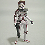 The Clones are coming!!-commander-thire-1.jpg
