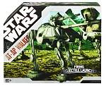 StarWars News and Rumors Thread (Toys, Comics & More)-starwars-ap-republic-walker.jpg