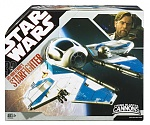 StarWars News and Rumors Thread (Toys, Comics & More)-starwars-obi-wan-jedi-starfighter.jpg
