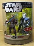 StarWars News and Rumors Thread (Toys, Comics & More)-starwars-blue-arc-trooper.jpg