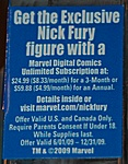"OLD Marvel Universe 3.75"" figures-nickfury_pic.jpg"