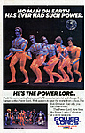 The Most Obscure Action Figures-powerlords1.jpg