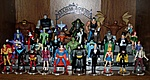 Justice League Unlimited - JLU-btas-stas.jpg