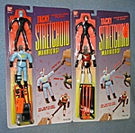 The Most Obscure Action Figures-1213179176437.jpg
