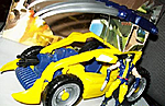 HASBRO brings back the Sand Razor for Wolverine-attachment1.png