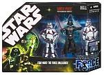 StarWars News and Rumors Thread (Toys, Comics & More)-starwars-force-unleashed-darth-vader-3pk.jpg