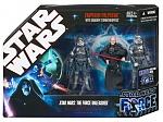 StarWars News and Rumors Thread (Toys, Comics & More)-starwars-force-unleashed-emperor-3pk.jpg