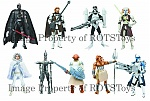 StarWars News and Rumors Thread (Toys, Comics & More)-rots2008tacwv3lselow.jpg